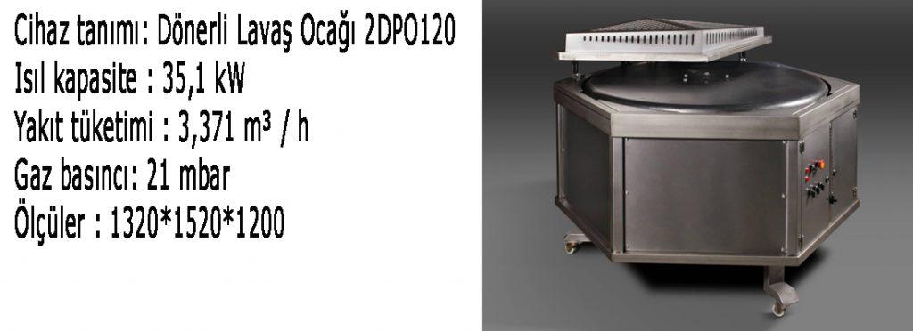 2DPO120