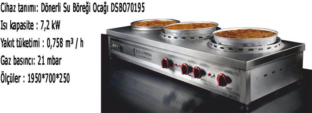 DSBO-70195