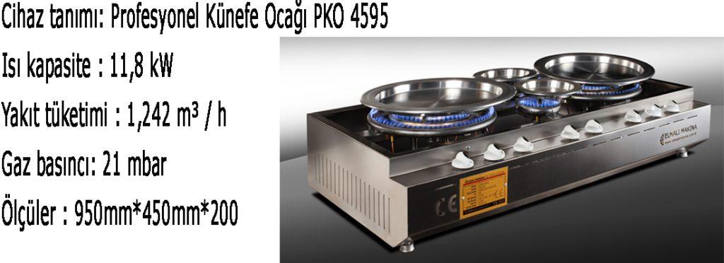 PKO-4595