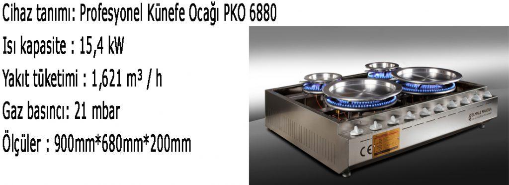 PKO-6880
