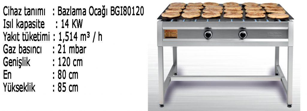 bgı-80120-3