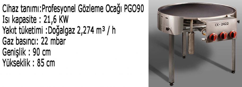 pgo-90