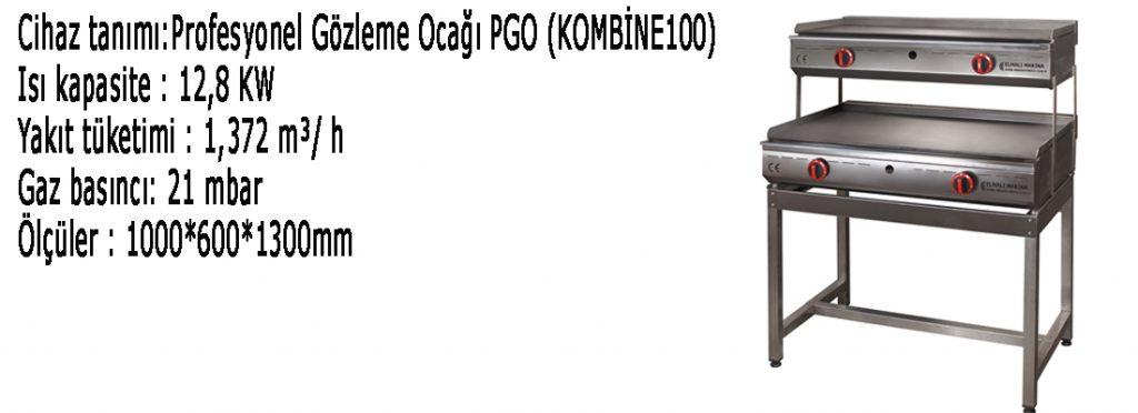 pgo-kombine-100