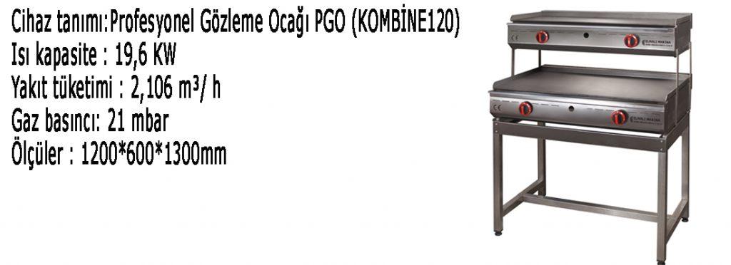 pgo-kombine-120