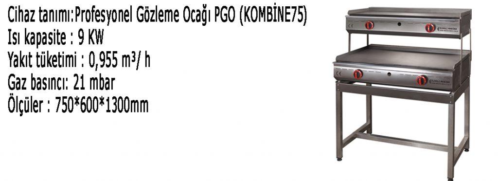 pgo-kombine-75