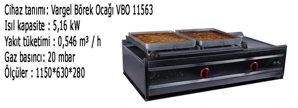 VBO-11563