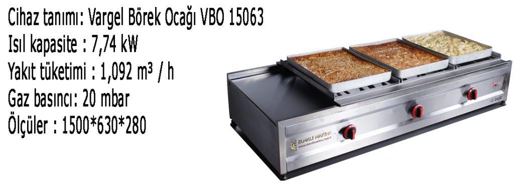 VBO-15063