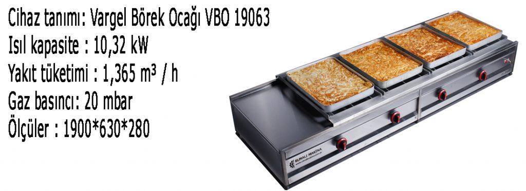 VBO-19063